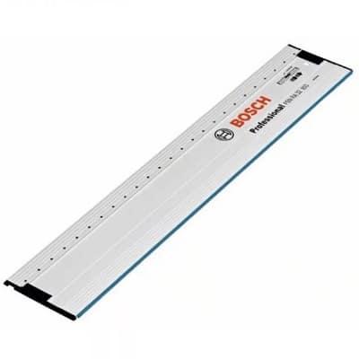 FSN для циркулярных пил (1600х142 мм) Bosch