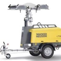 Wacker Neuson LTN 6L 5000620119 1