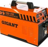 Gigant MIG-250