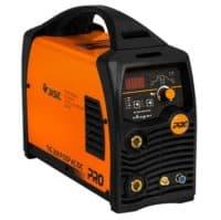 Сварог PRO TIG 200 P DSP AC/DC E201 00000092681