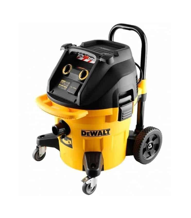 DeWALT DWV 902 L