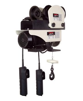 WRT-2000 JET 107004