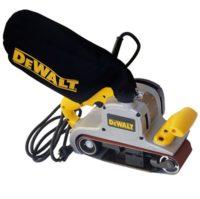 DeWALT DWP 352 VS