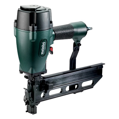 Metabo DKNG 40/50 601562500