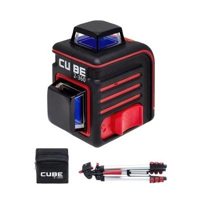 ADA Cube 2-360 Professional Edition А00449