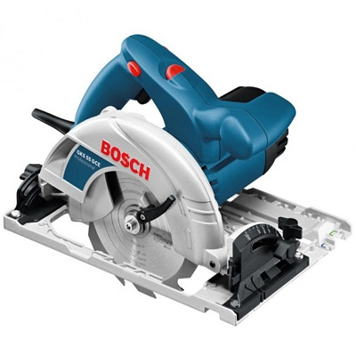 Bosch GKS 55 0.601.664.000