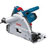 Bosch GKT 55 GCE 0.601.675.000